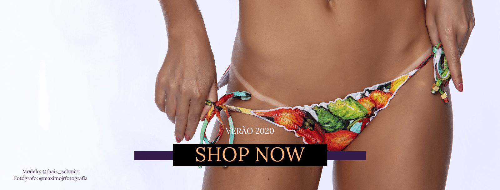 loja-online-moda-praia-livelle-beachwear-2