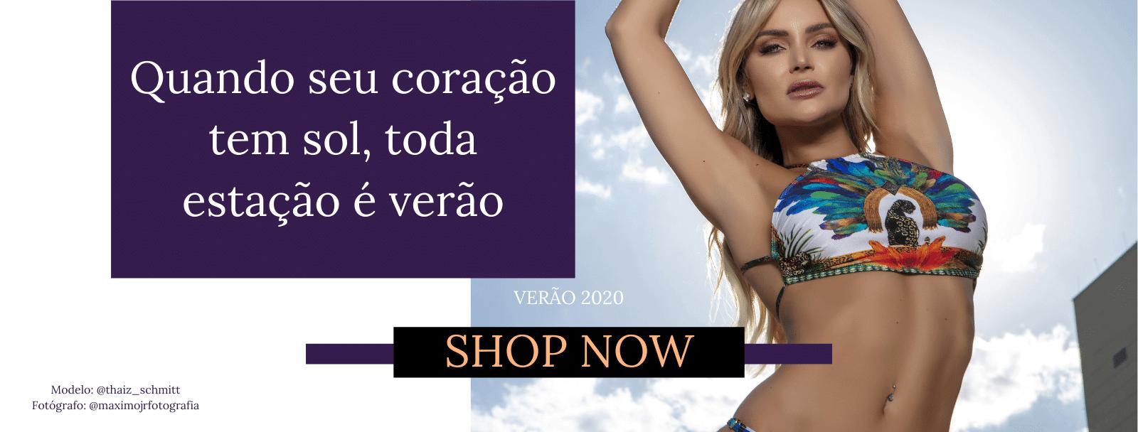 loja-online-moda-praia-livelle-beachwear-3