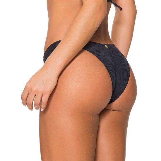 calcinha-tanga-lateral-drapeada-e-costas-franzida-C0106_TRIL_preto_C