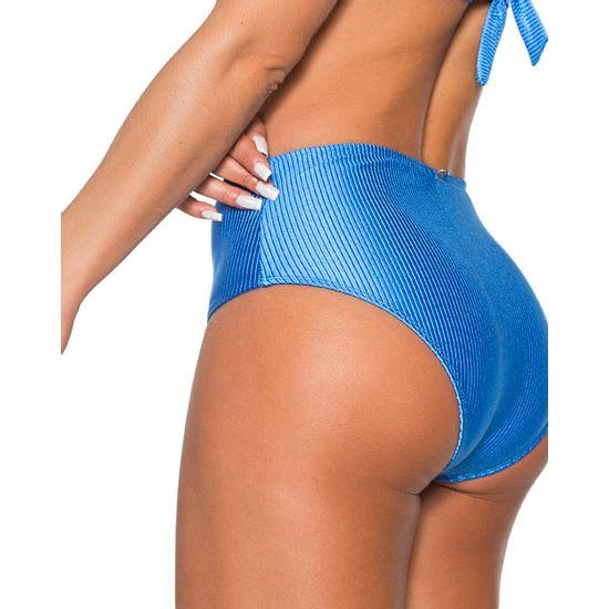 calcinha-hot-pant-midi-C0175121TRIL_azul_C