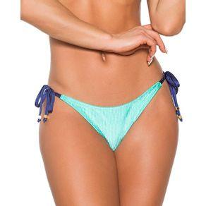 calcinha-lacinho-bicolor-C0190121TRL_verdeagua