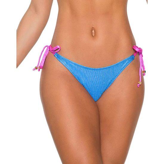 calcinha-lacinho-bicolor-C0190121TRL_azul