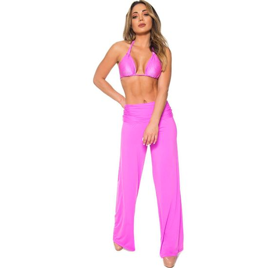 calca-pantalona-cos-drapeado-SA2136121FLUL_rosa
