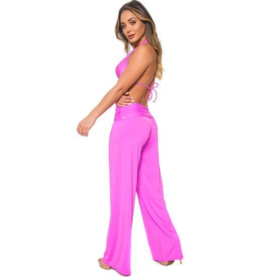 calca-pantalona-cos-drapeado-SA2136121FLUL_rosa_C
