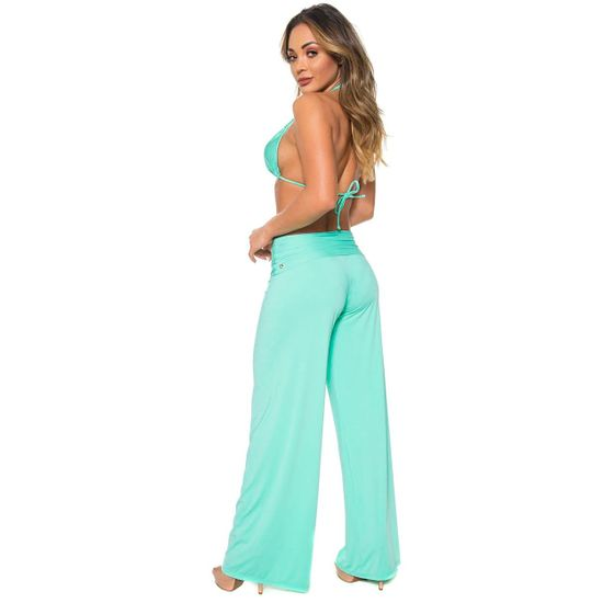 calca-pantalona-cos-drapeado-SA2136121FLUL_verde_C