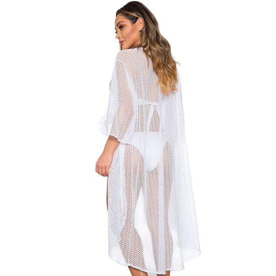 chemise-no-SA2140RENL_branco_C