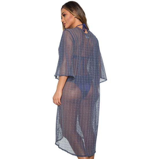 chemise-no-SA2140121FLUL_nautico_C