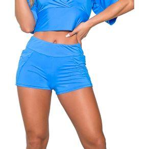 shorts-bolso-SA2111FLUL_azul