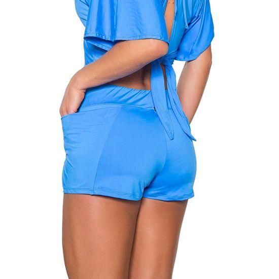 shorts-bolso-SA2111FLUL_azul_C