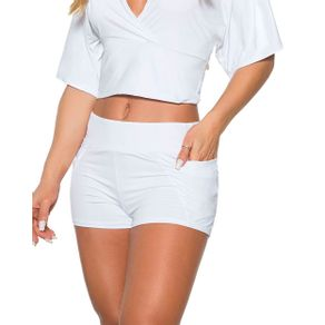 shorts-bolso-SA2111FLUL_branco