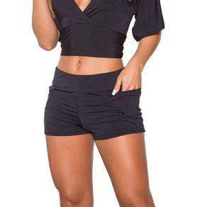 shorts-bolso-SA2111FLUL_preto