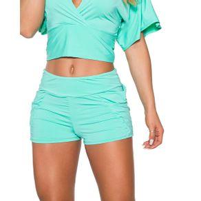 shorts-bolso-SA2111FLUL_verde