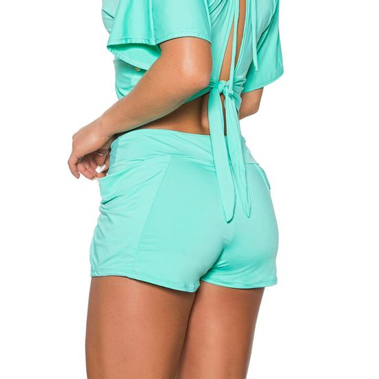 shorts-bolso-SA2111FLUL_verde_C