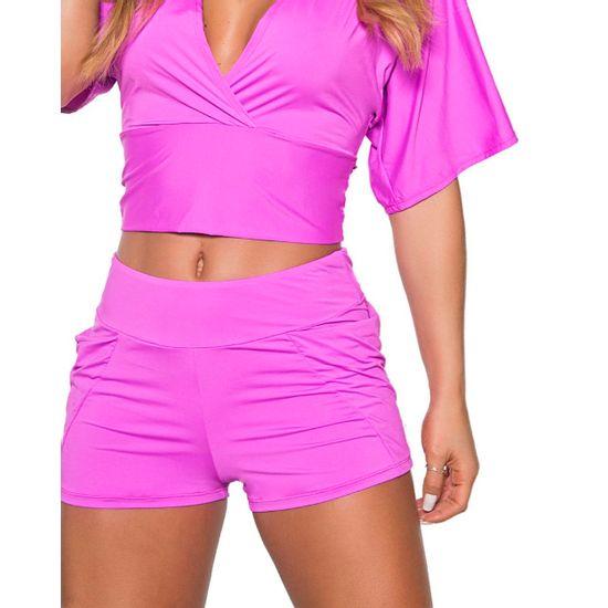 shorts-bolso-SA2111121FLUL_rosa