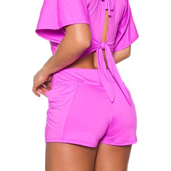shorts-bolso-SA2111121FLUL_rosa_C