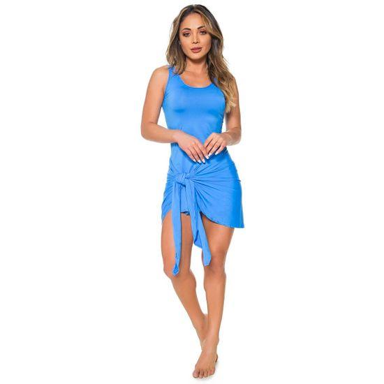 vestido-curto-canga-10226121FLUL_azul_I