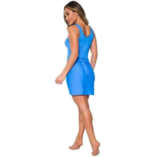 vestido-curto-canga-10226121FLUL_azul_II_C