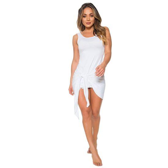 vestido-curto-canga-10226121FLUL_branco