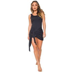 vestido-curto-canga-10226121FLUL_preto