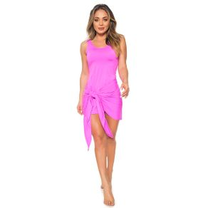 vestido-curto-canga-10226121FLUL_rosa
