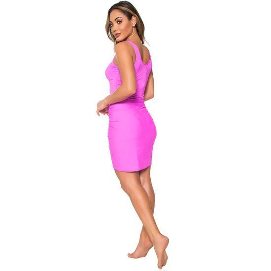 vestido-curto-canga-10226121FLUL_rosa_C