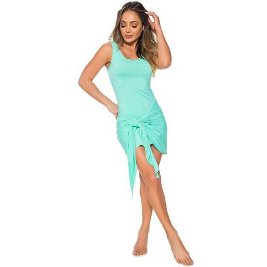 vestido-curto-canga-10226121FLUL_verde
