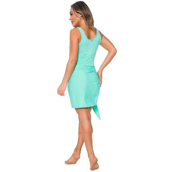 vestido-curto-canga-10226121FLUL_verde_C