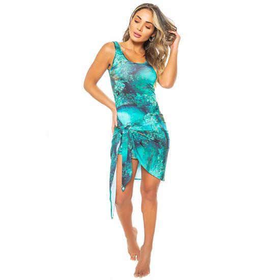 vestido-canga-esmeralda-10226122CAPE_ESMERALDA