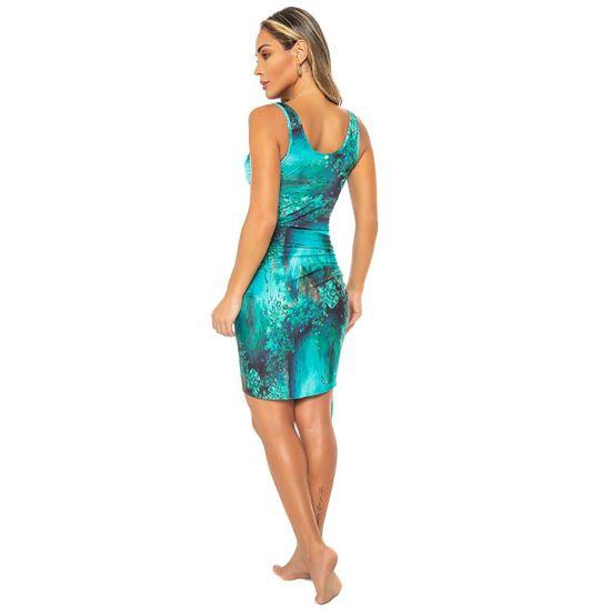 vestido-canga-esmeralda-10226122CAPE_ESMERALDA_C