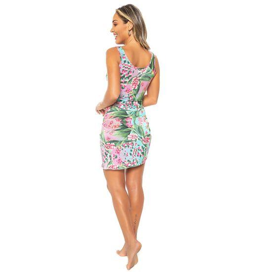 vestido-canga-alexandrite-10226122CAPE_ALEXANDRITE_C