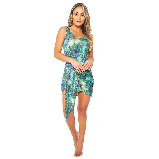 vestido-canga-safira-10226122CAPE_SAFIRA