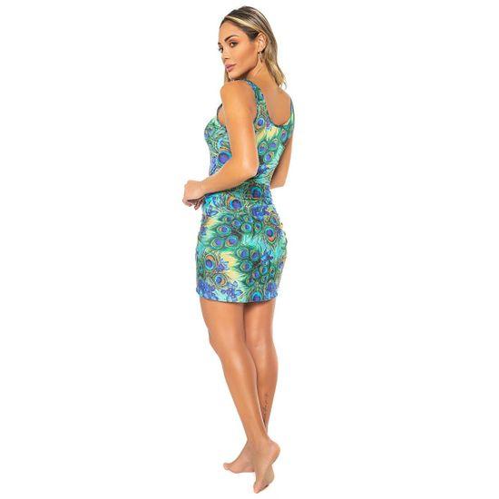 vestido-canga-safira-10226122CAPE_SAFIRA_C
