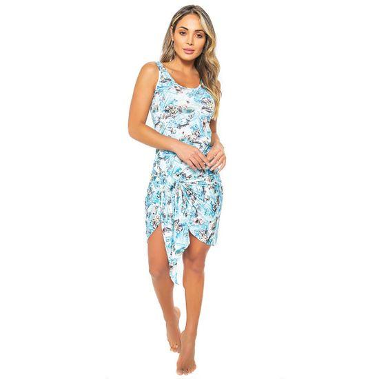 vestido-canga-agua-marinha-10226122CAPE_AGUAMARINHA