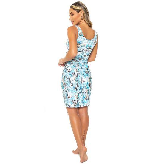vestido-canga-agua-marinha-10226122CAPE_AGUAMARINHA_C