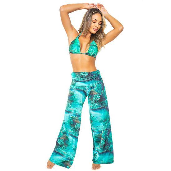 calca-pantalona-esmeralda-SA2136122CAPE_ESMERALDA