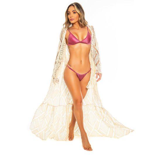 chemise-longa-nude-SA2143122_RenL_Nude