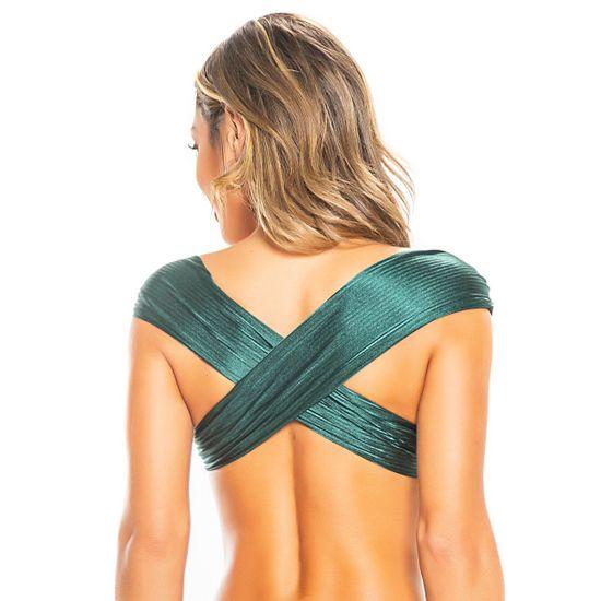 sutia-cortinao-costas-cruzadas-com-bojo-malaquita-calcinha-basica-asa-delta-malaquita-T0193_C0178122_tril_malaquita_C