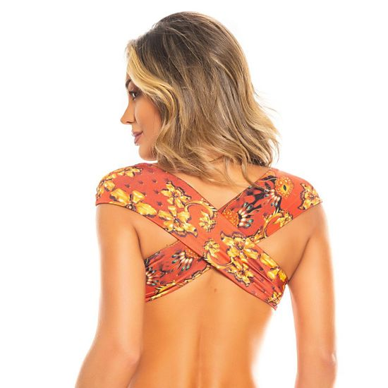 sutia-cortinao-costas-cruzadas-com-bojo-diamante-vermelho-calcinha-basica-asa-delta-diamante-vermelho-T0193_C0178122_TRIE_diamantennegro_C