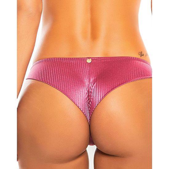 sutia-cortinao-costas-cruzadas-com-bojo-rubi-calcinha-basica-asa-delta-rubi-T0193_C0178122_tril_rubi_C