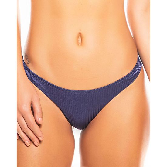 sutia-cortinao-costas-cruzadas-com-bojo-azurita-calcinha-basica-asa-delta-azurita-T0193_C0178122_tril_azurita