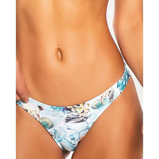 sutia-cortinao-costas-cruzadas-com-bojo-agua-marinha-calcinha-basica-asa-delta-agua-marinha-T0193_C0178122_trie_aguarmarinha