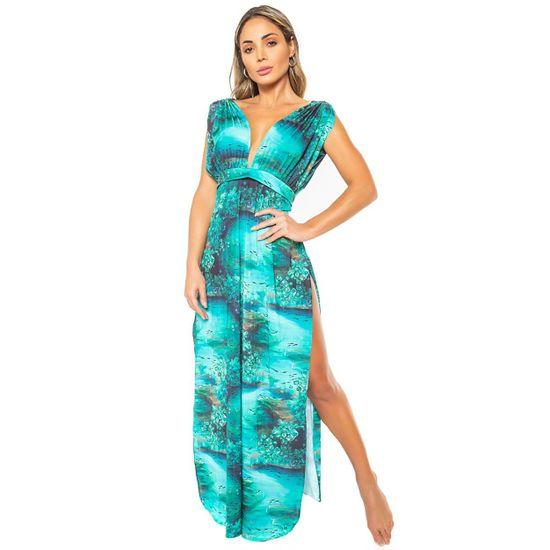 vestido-longo-grego-esmeralda-10215122CAPE_ESMERALDA
