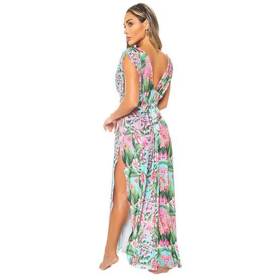 vestido-longo-grego-alexandrite-10215122CAPE_ALEXANDRITE_C