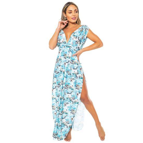 vestido-longo-grego-agua-marinha-10215122CAPE_AGUAMARINHA