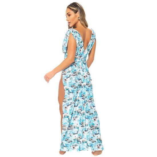 vestido-longo-grego-agua-marinha-10215122CAPE_AGUAMARINHA_C