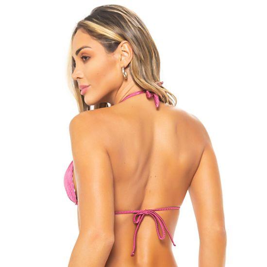 sutia-cortinao-com-bojo-removivel-rubi-calcinha-tanga-lateral-drapeada-costas-franzida-rubi-T0104122TRIL_C0106122TRIL_RUBI_C