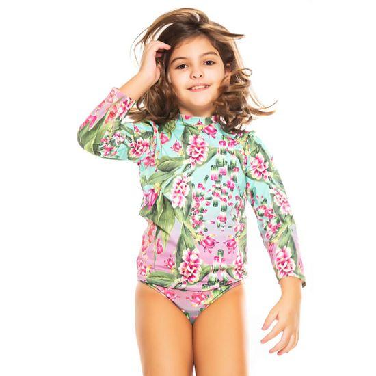 camiseta-infantil-uv-alexandrite-CAI001122-camisetaUV_122_cape_alexandrite