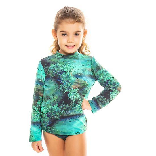camiseta-infantil-uv-esmeralda-CAI001122-camisetaUV_122_cape_esmeralda