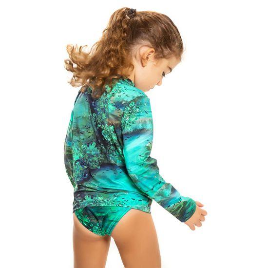 camiseta-infantil-uv-esperalda-CAI001122-camisetaUV_122_cape_esmeralda_C