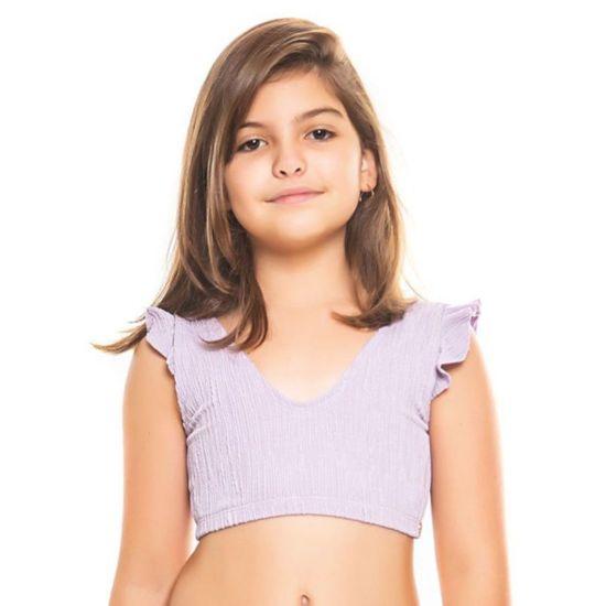 sutia-infantil-cropped-babado-lilas-calcinha-infantil-lateral-drapeada-lilas-T0194I_C0111I_122tril_lilas